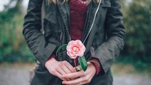 Insight on LOVE